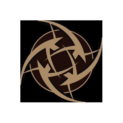 «NiP Logo» для CS 1.6