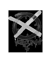 «Без прицела» для CS 1.6