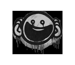 «ОМГ» для CS 1.6