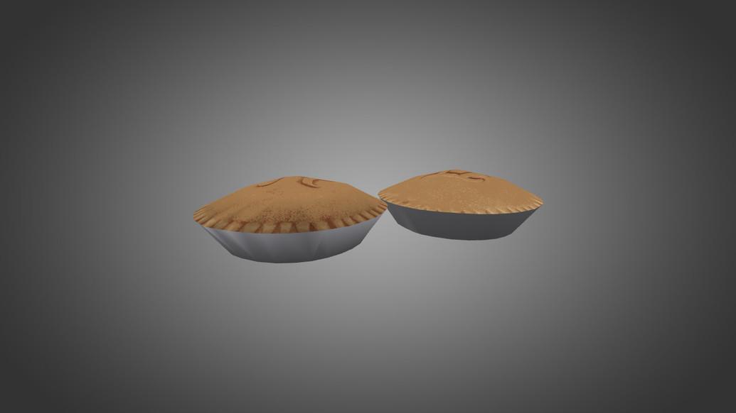 «Pie as Defuse Kit» для CS 1.6