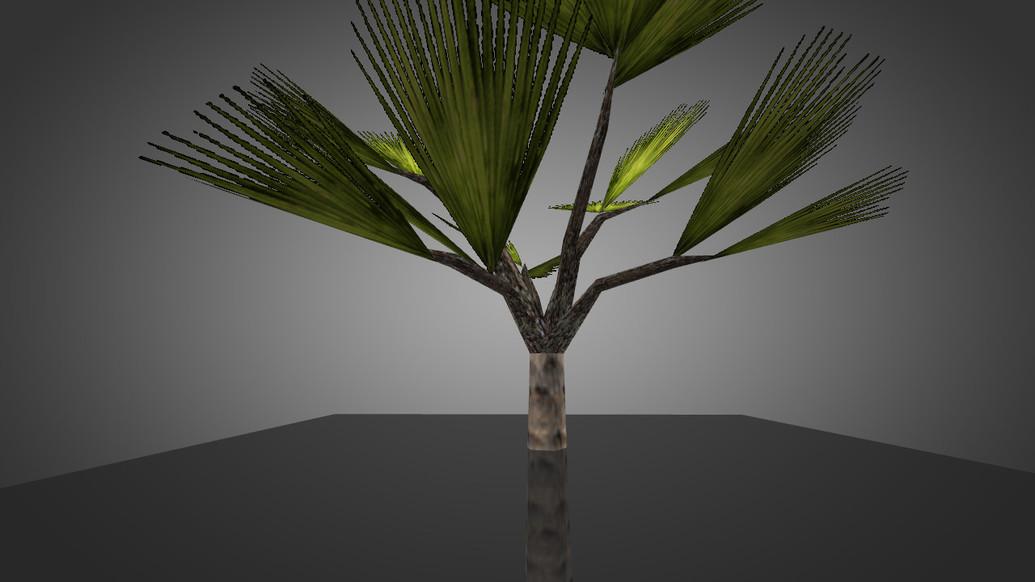 «Plant for Chicken» для CS 1.6