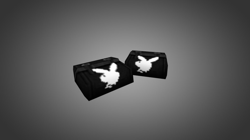 «Playboy Defkit» для CS 1.6