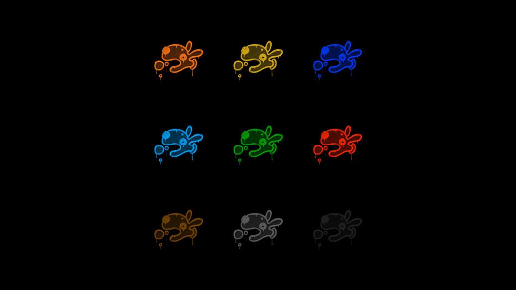 «Песик» для CS 1.6