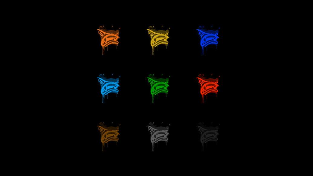 «Ярость» для CS 1.6