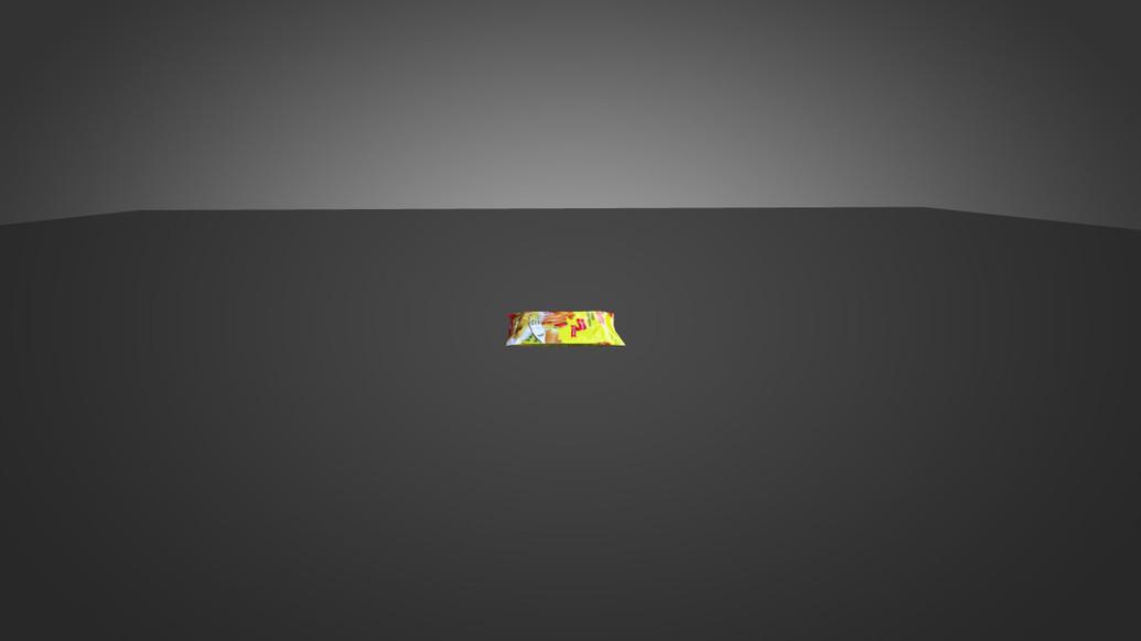 «Бичпакет «Ролтон»» для CS 1.6