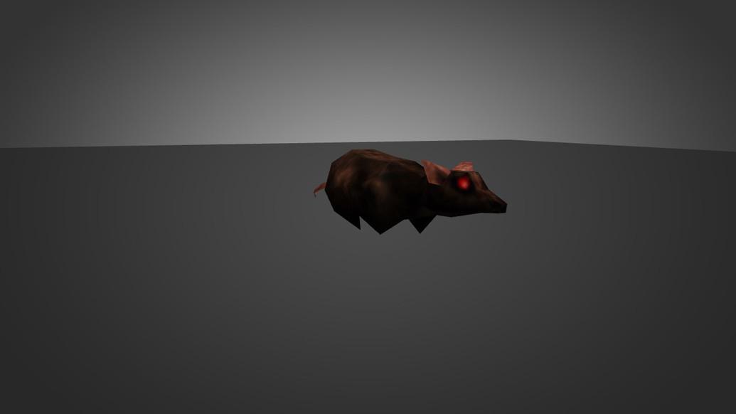 «SC Rat» для CS 1.6