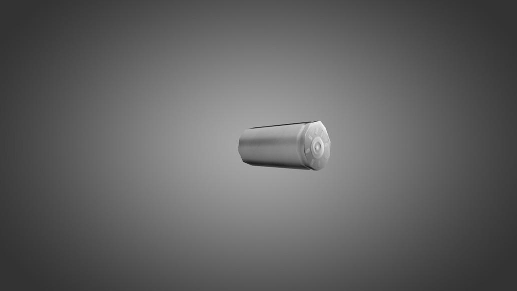 «Silver Shells» для CS 1.6