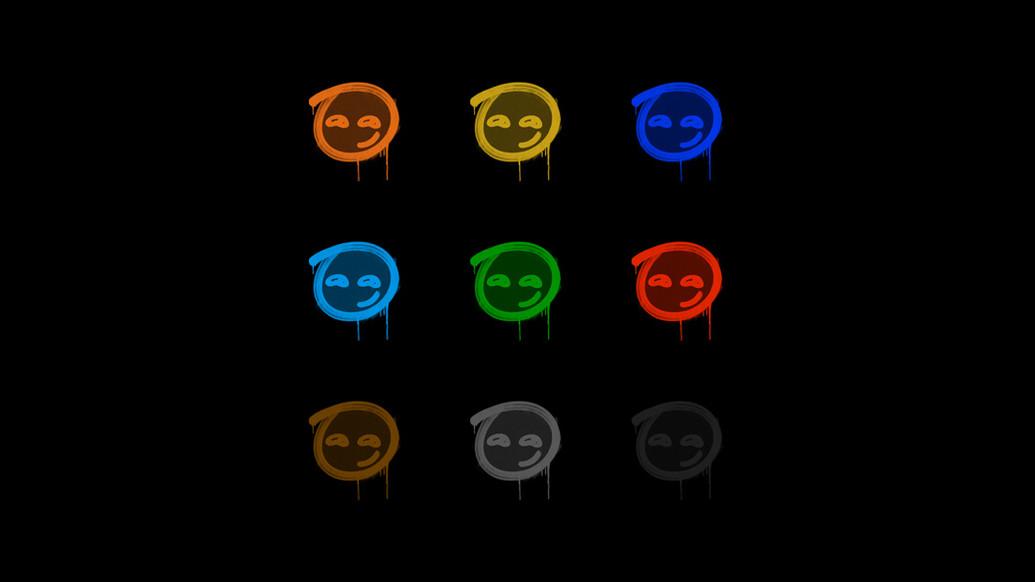 «Усмешка» для CS 1.6
