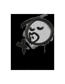 «Чмок» для CS 1.6