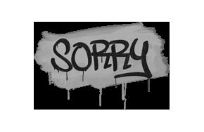 «Прости» для CS 1.6
