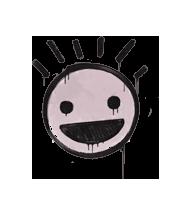 «Счастье» для CS 1.6