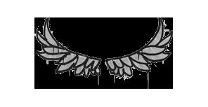 «Улет» для CS 1.6