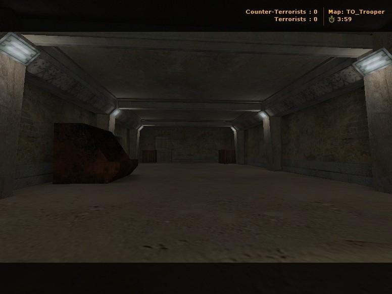 «to_trooper» для CS 1.6