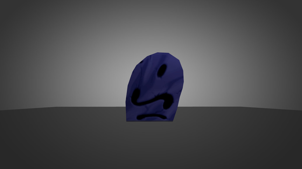 «Worms Gravestone» для CS 1.6