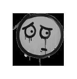 «Волнушка» для CS 1.6