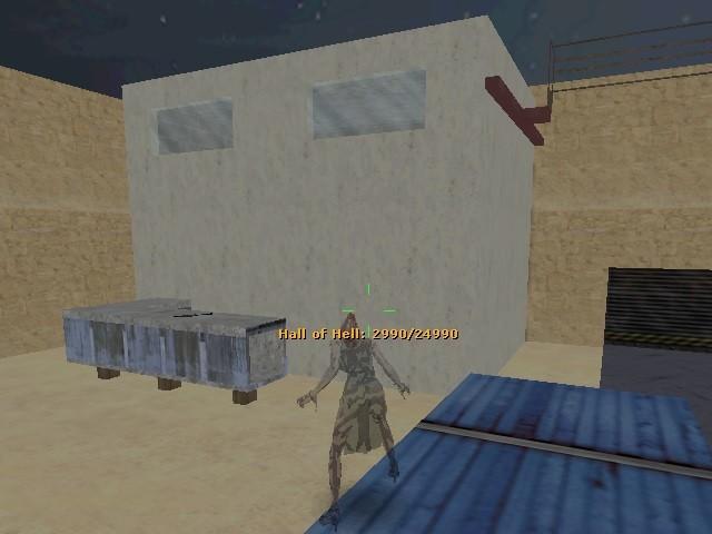 «wwz_dust_world» для CS 1.6