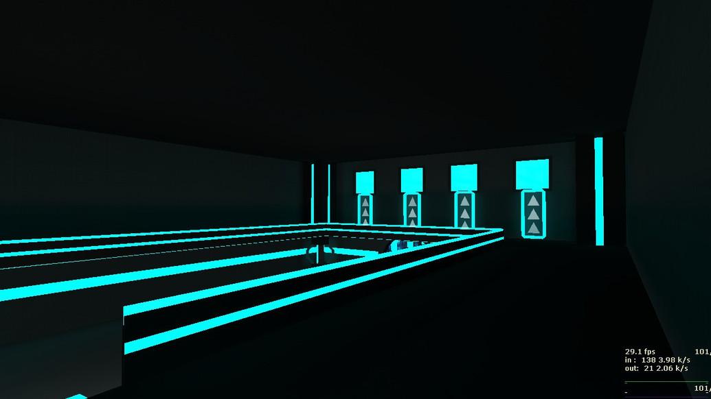 «ze_akoa_pg» для CS 1.6