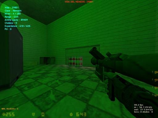 «ze_darkprofessional_dp1» для CS 1.6
