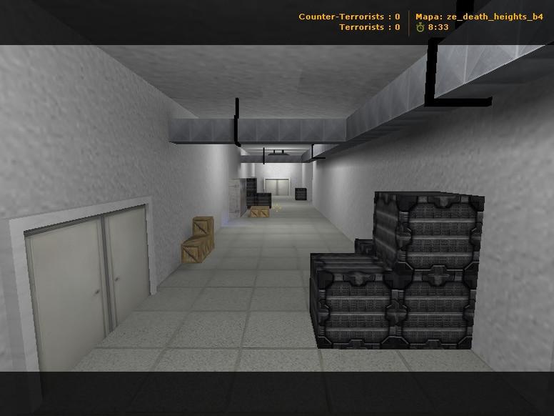 «ze_death_heights_b4» для CS 1.6
