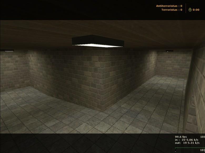 «ze_firstideaof_remake» для CS 1.6
