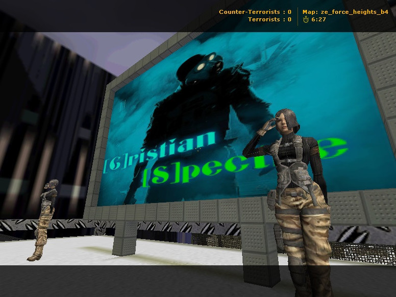 «ze_force_heights_b4» для CS 1.6