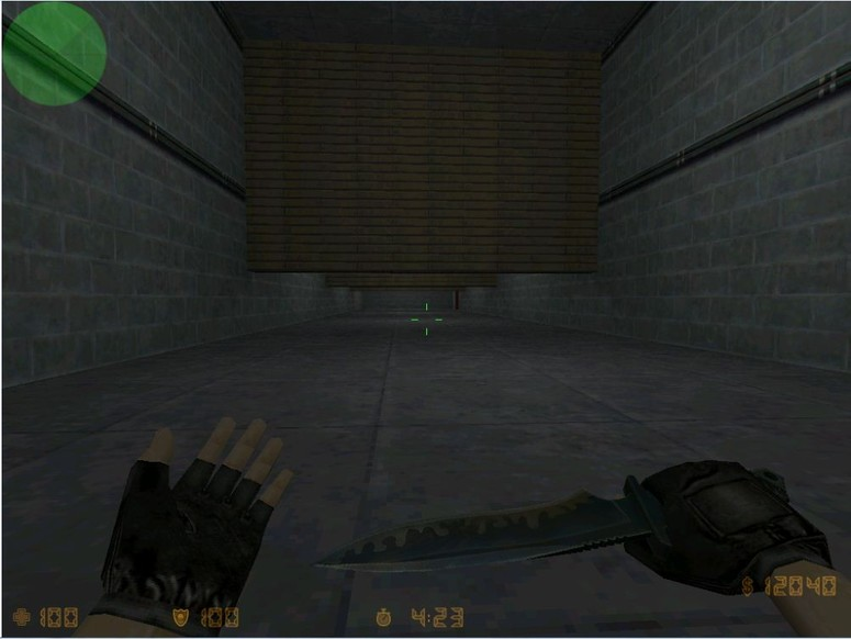 «ze_goto_escape2» для CS 1.6