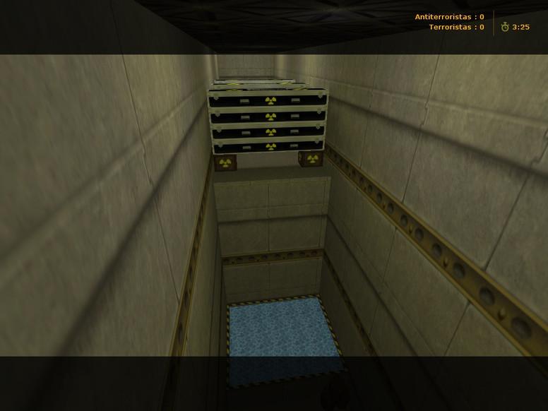 «ze_nuclearplant_lg» для CS 1.6
