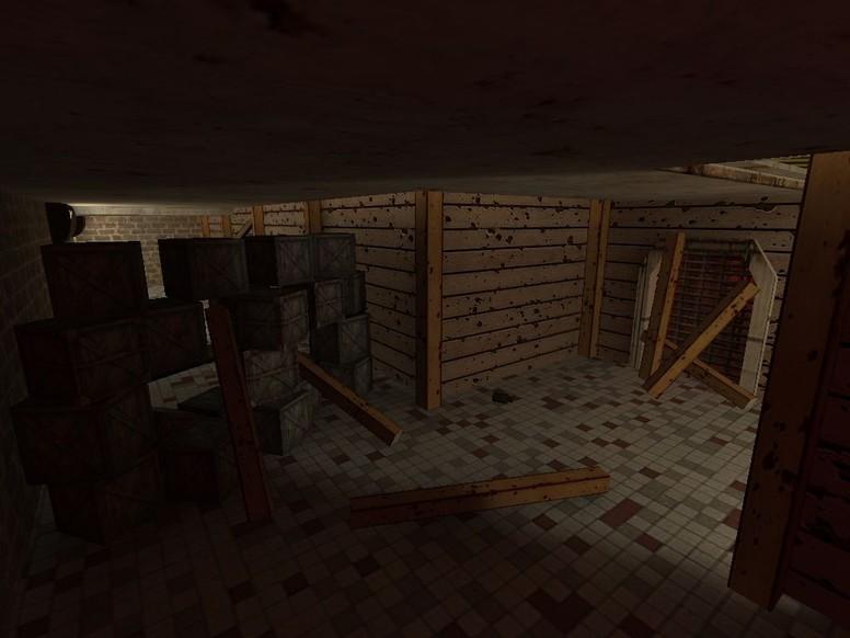 «ze_old_factory_v3» для CS 1.6