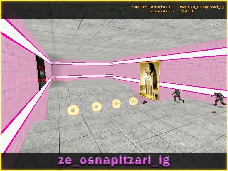 «ze_osnapitzari_lg» для CS 1.6