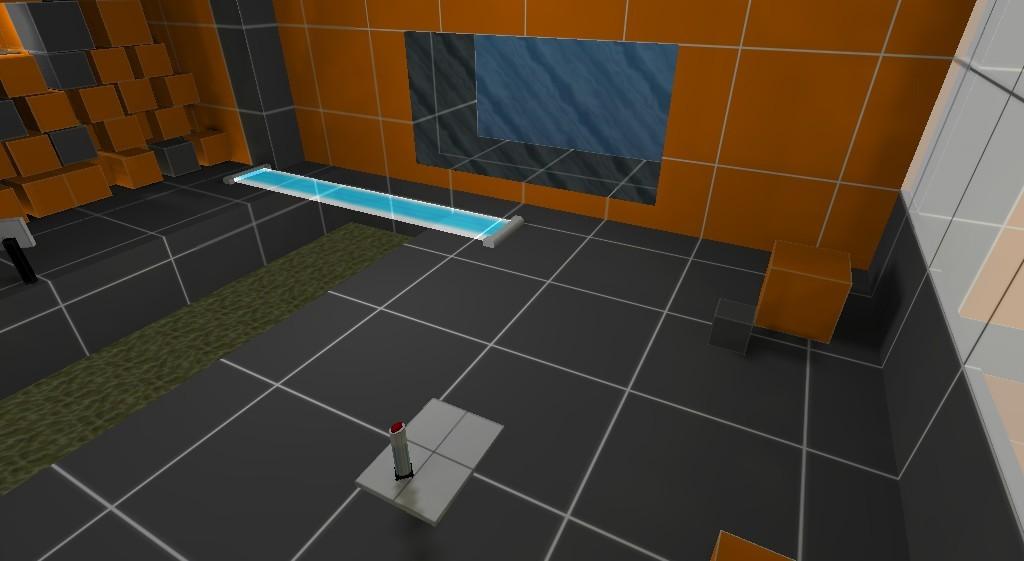 «ze_portal2_test» для CS 1.6
