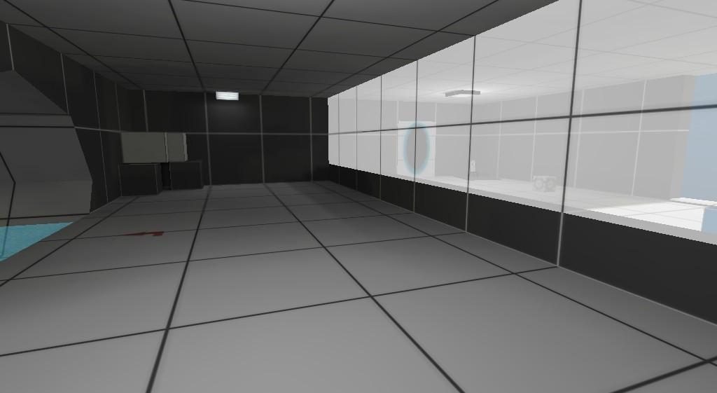 «ze_portal2_test_en» для CS 1.6