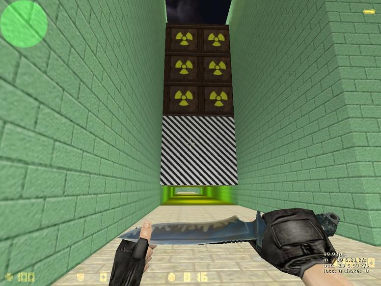 «ze_radioactive_dp» для CS 1.6