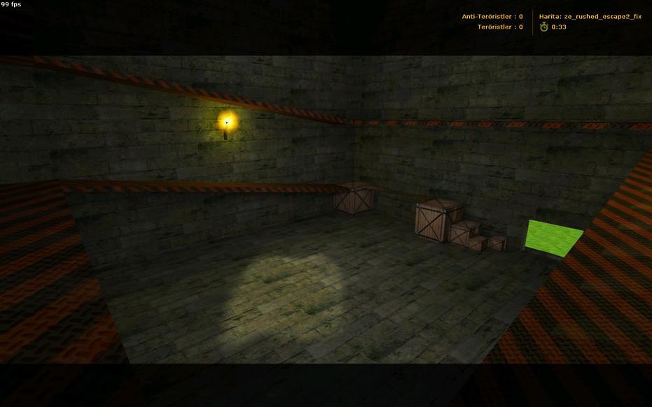 «ze_rushed_escape2_fix» для CS 1.6