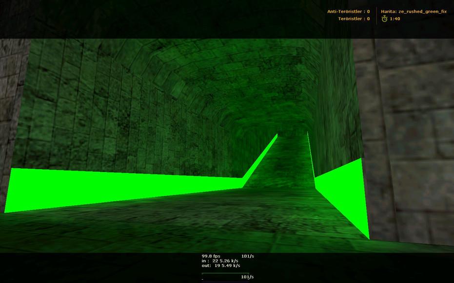 «ze_rushed_green_fix» для CS 1.6