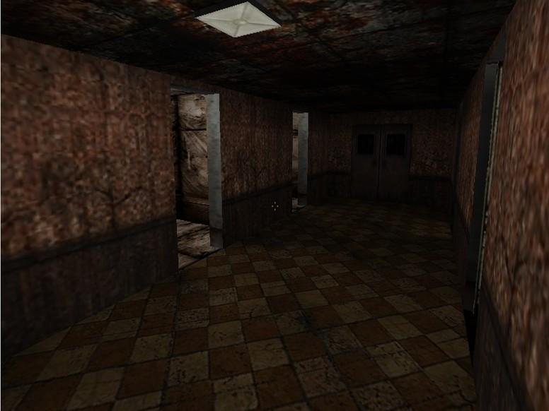 «ze_sanatorium1_dg_fix3» для CS 1.6