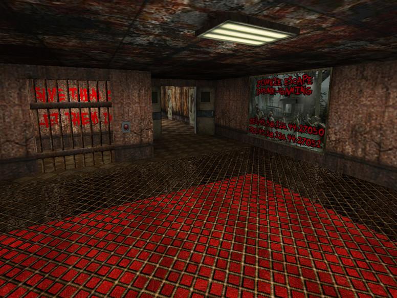«ze_sanatorium2_a1» для CS 1.6