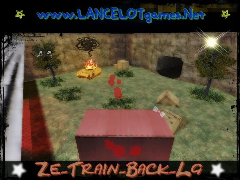 «ze_train_back_lg» для CS 1.6