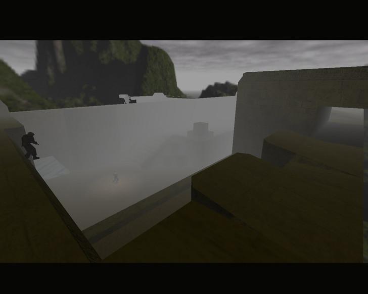«zm_2dust_v3» для CS 1.6