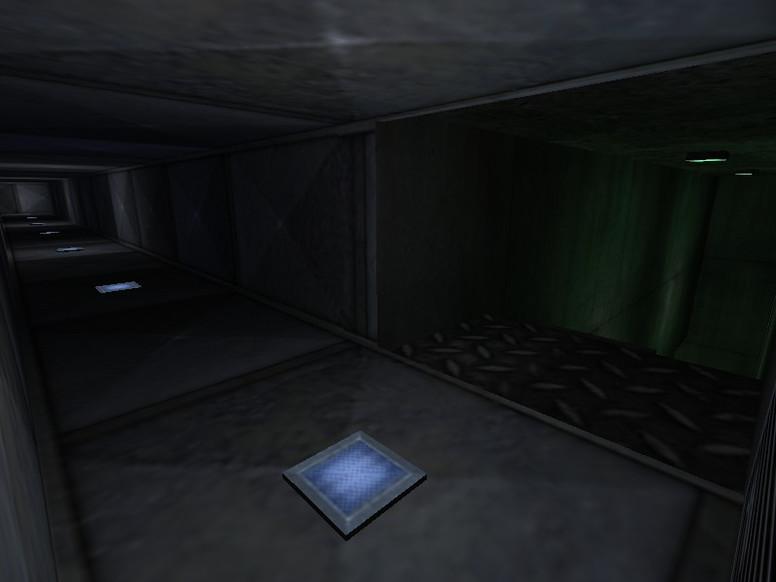 «zm_abyss2» для CS 1.6