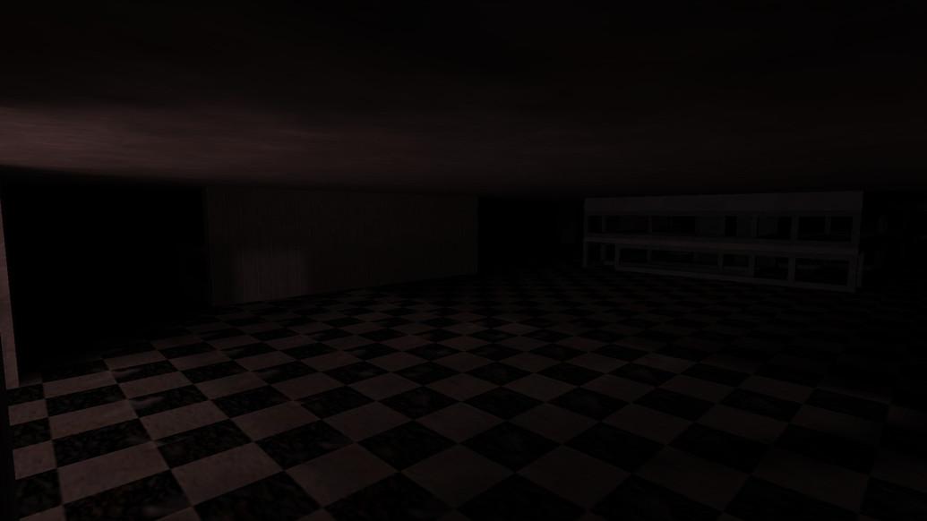 «zm_AF-Carreras-Over» для CS 1.6