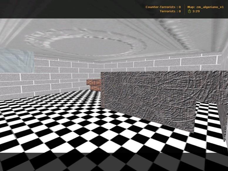 «zm_algeriano_v1» для CS 1.6