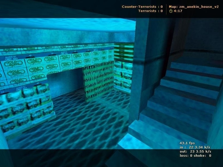 «zm_anekin_house_v2» для CS 1.6