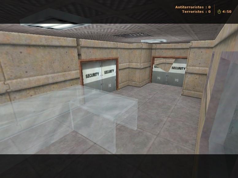 «zm_assault_2014_beta» для CS 1.6
