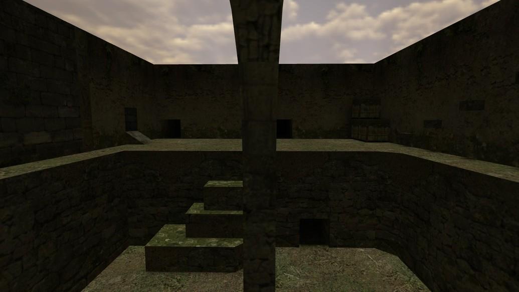 «zm_azteca» для CS 1.6