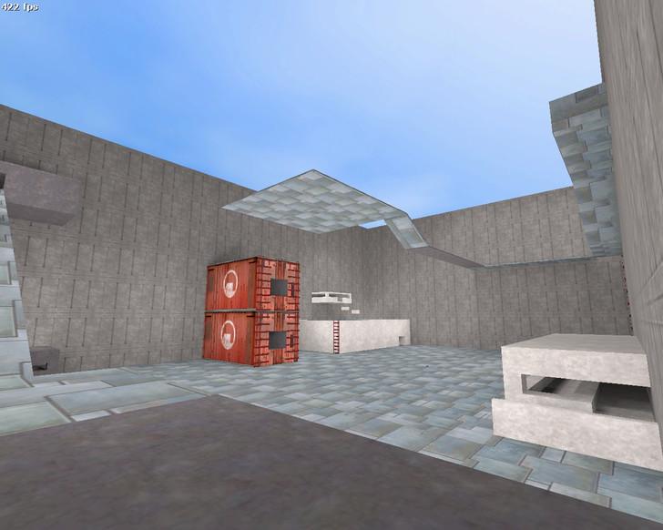 «zm_base_human_lg_new_v2» для CS 1.6