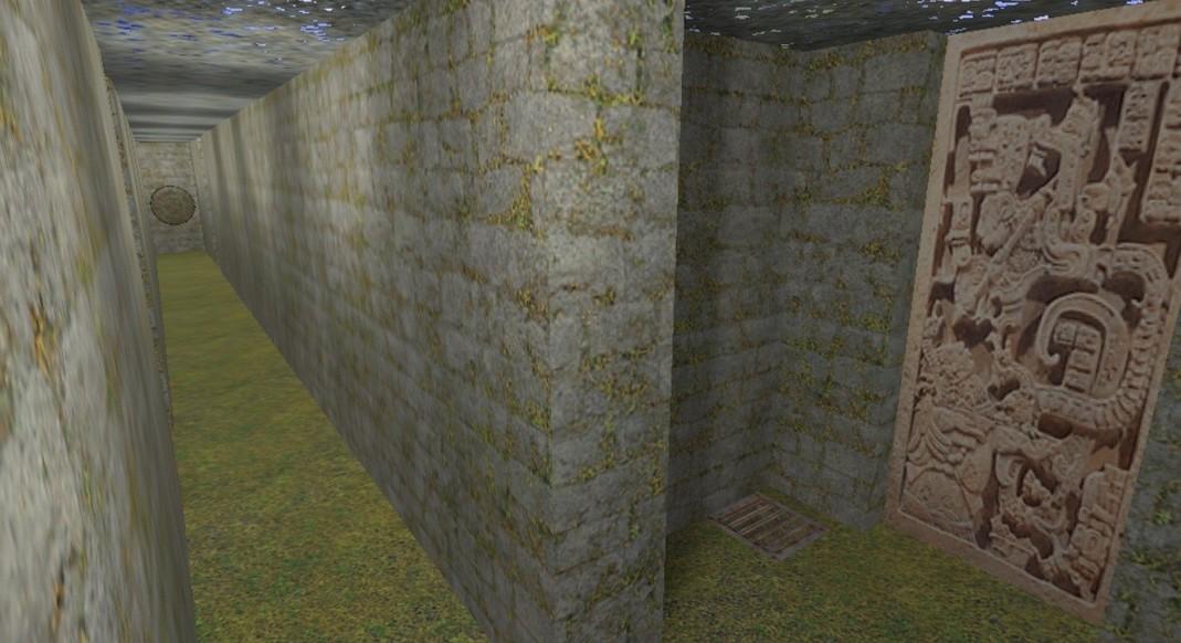 «zm_braintell_greenerys» для CS 1.6