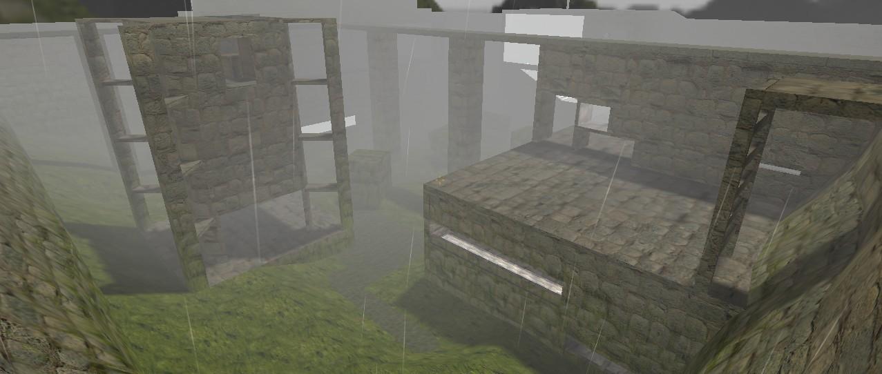 «zm_cobblestone» для CS 1.6