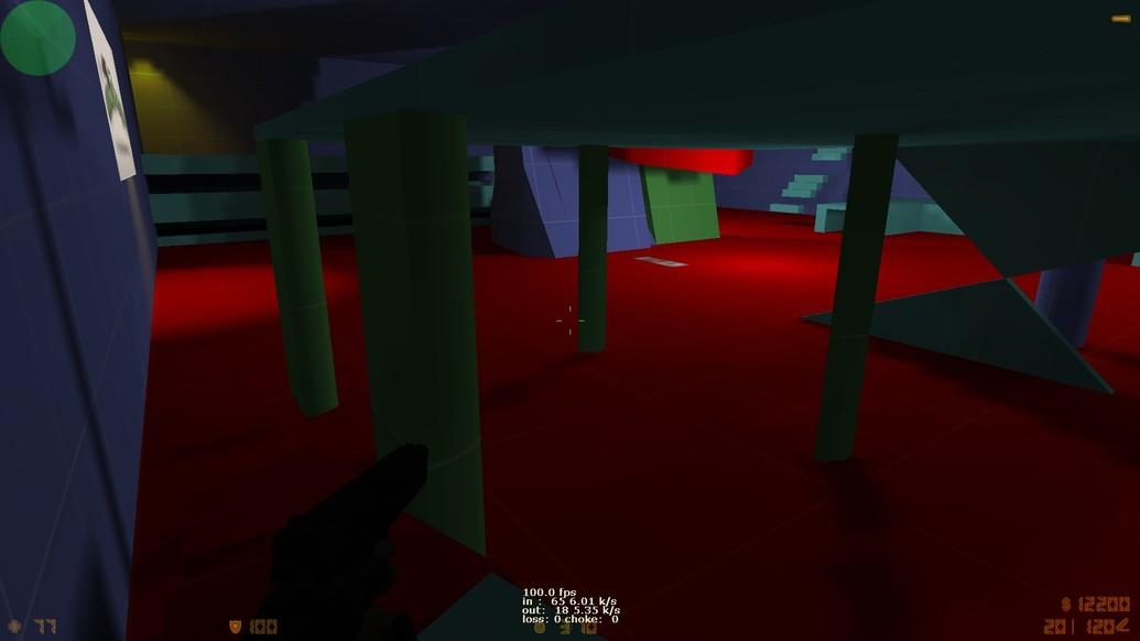 «zm_color2» для CS 1.6