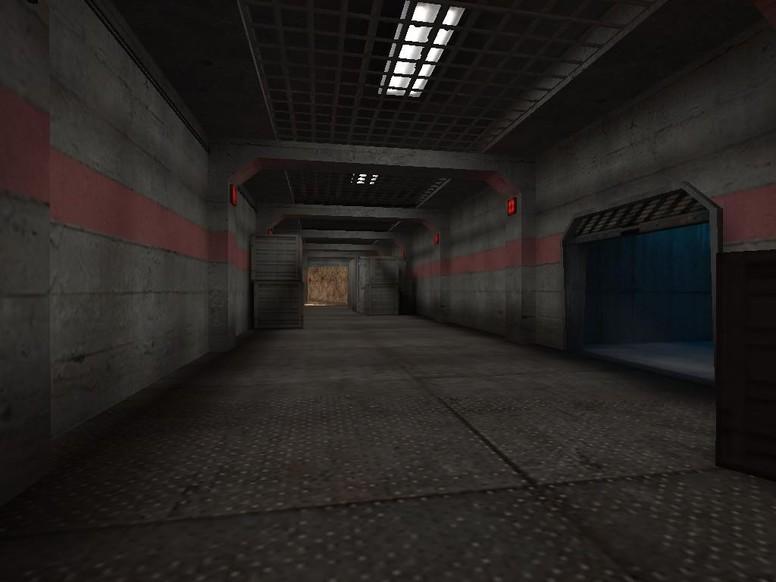 «zm_desertcomplex» для CS 1.6