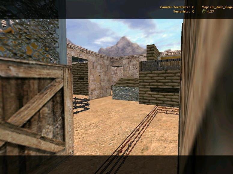 «zm_dust_siege_final» для CS 1.6